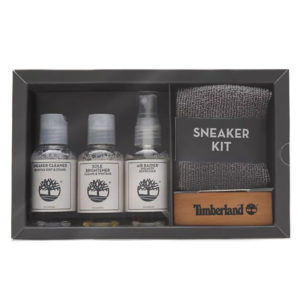 TIMBERLAND A1HDD0001 SNEAKER KIT